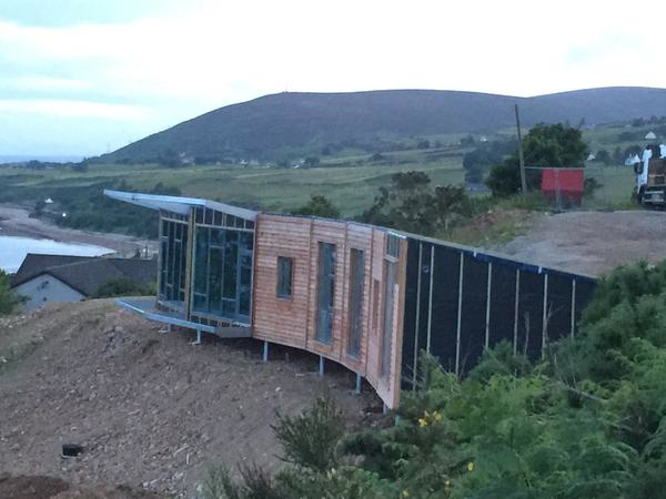 helmsdale_600x450