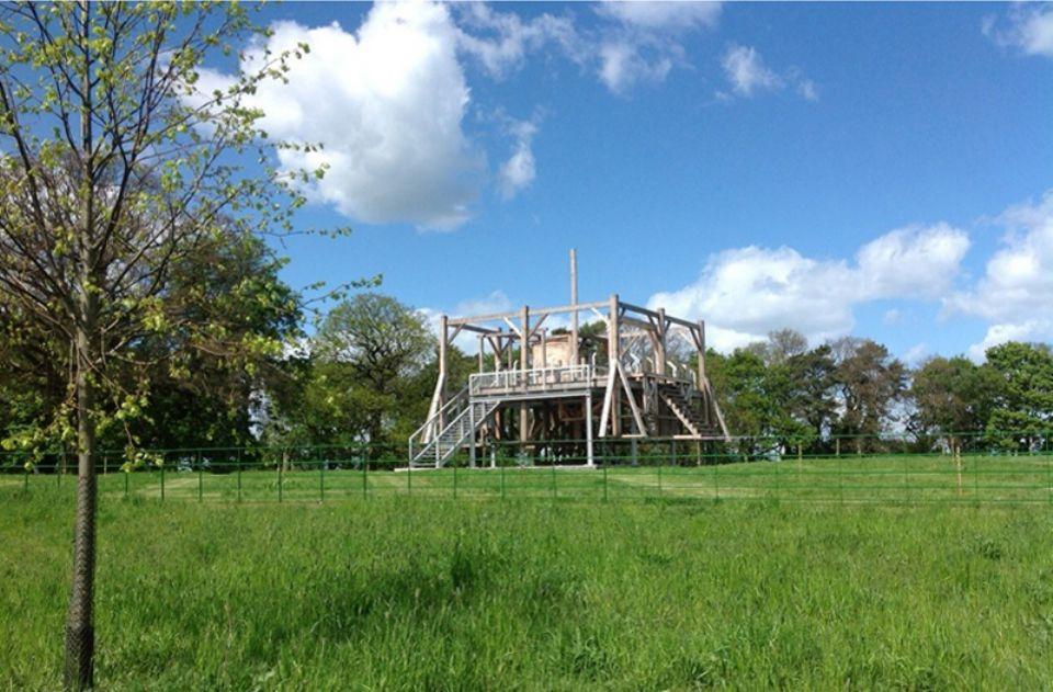 scaffold_960x631