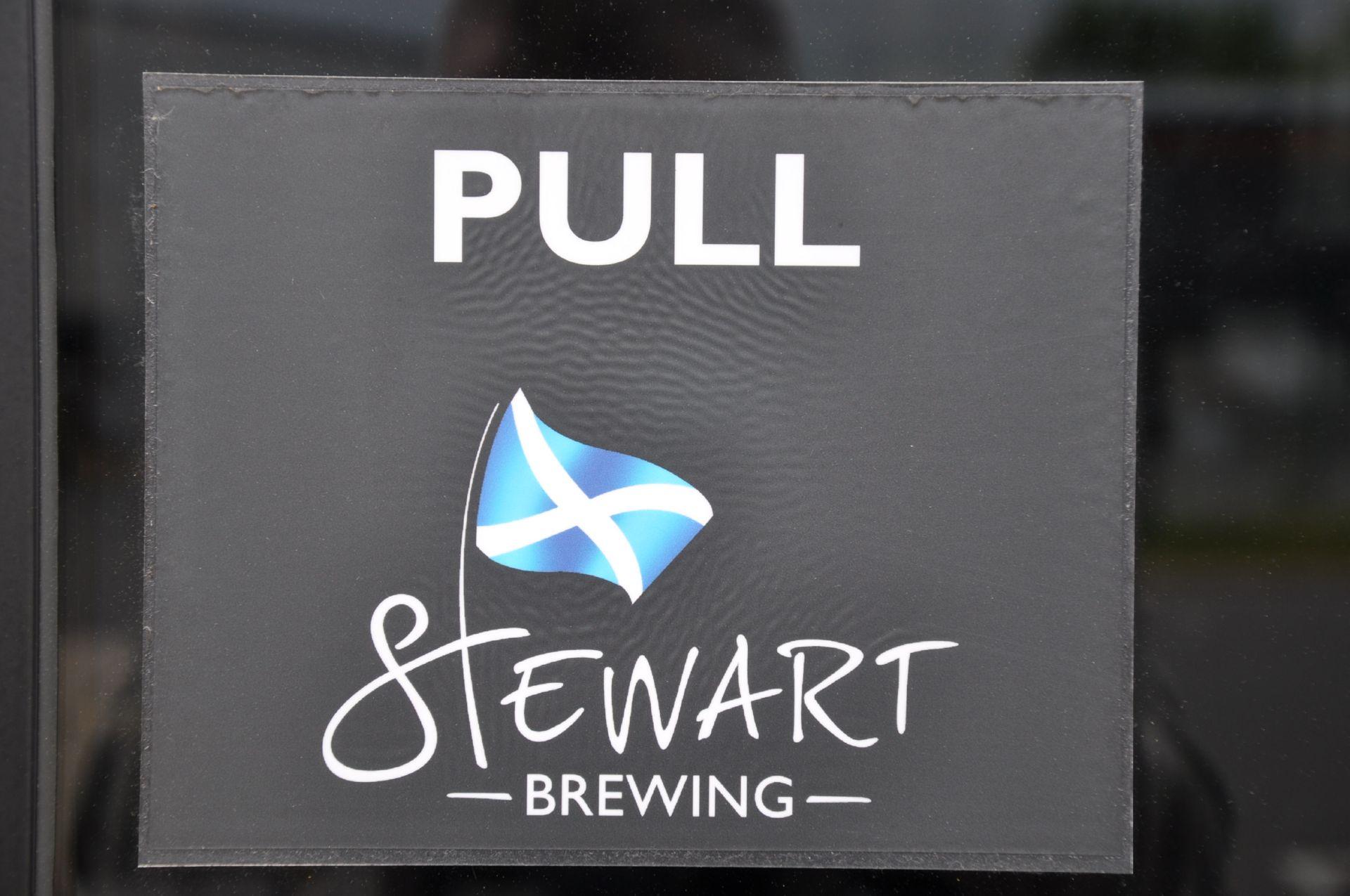 stewart_1920x1275(7)