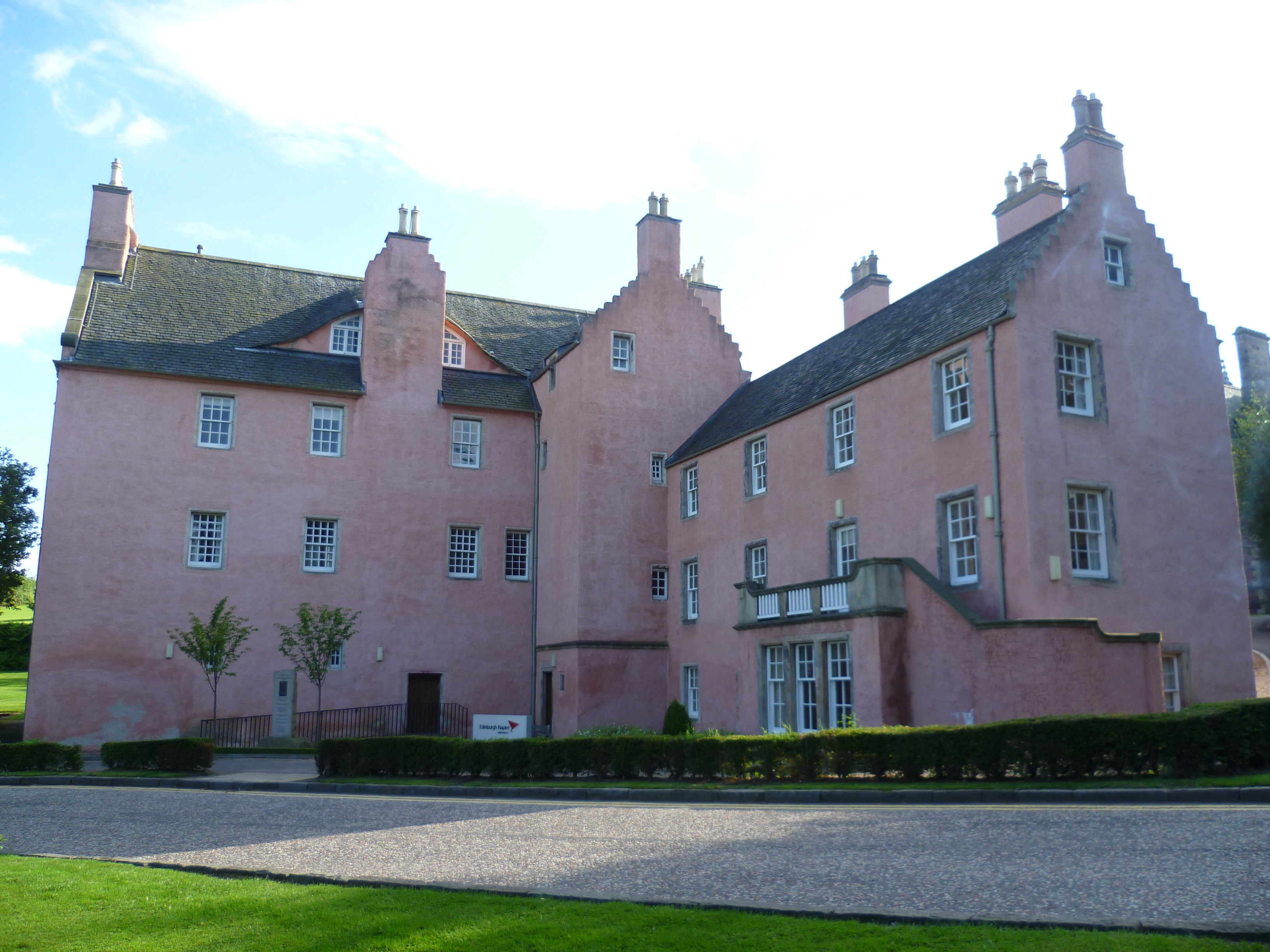 craighouse16