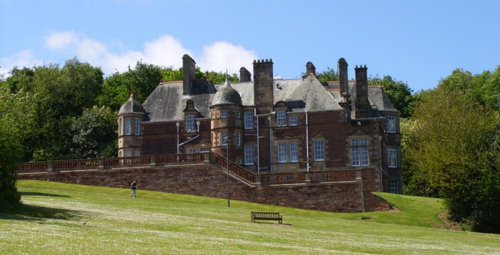 craighouse17