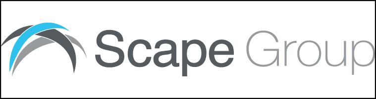 scape framework