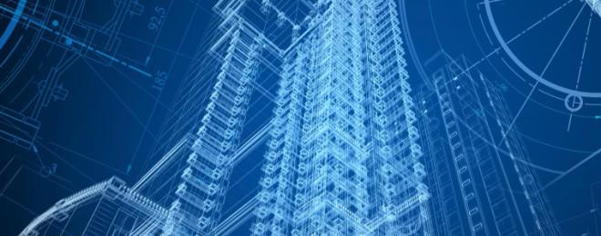 digital construction/BIM - decision time for small firms