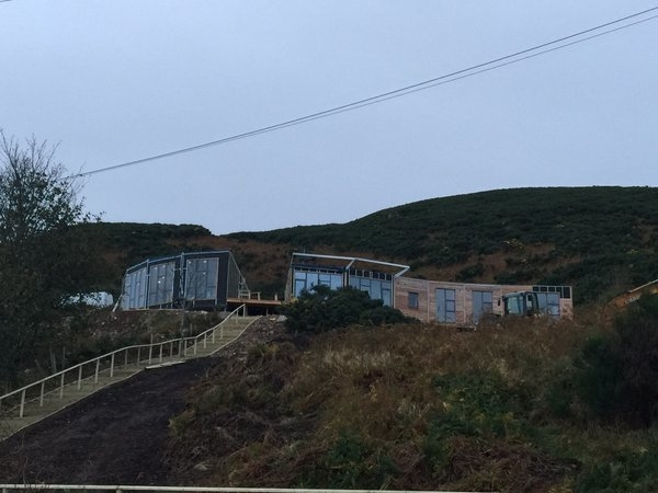 helmsdale_600x450(13)