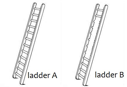 nftse-ladder