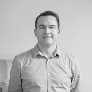 Craig MacLaren