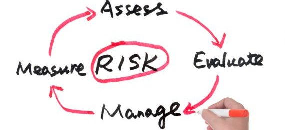 a global risk framework